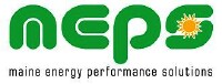 Maine Energy Performance Solutions