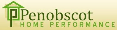 Penobscot Home Performance